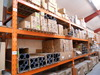 ALL YOUR FLUE COMPONENTS CARRIED IN STOCK